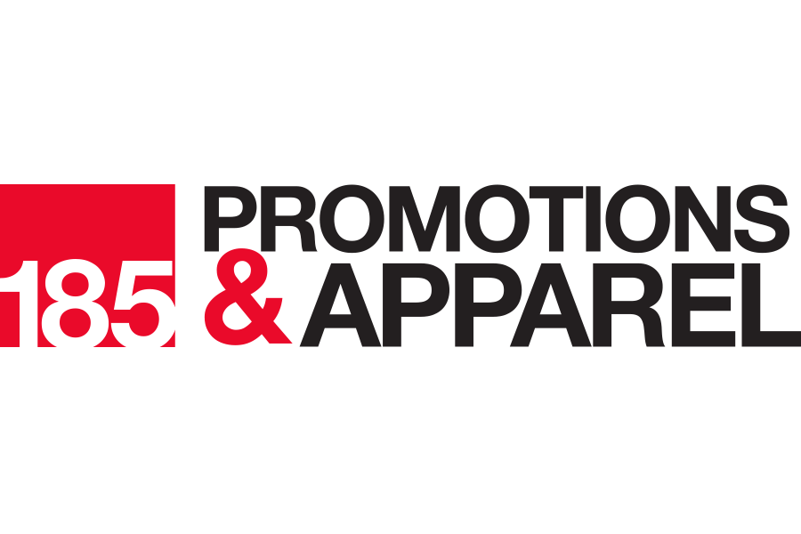 185 Promotions